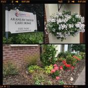 Picture relating to Aranlaw House Care Home