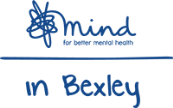 Mind in Bexley Logo