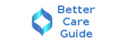 Better Care Guide Logo