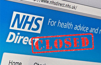 nhsengland about nhsservices nhshospitals pages hospitalaspx